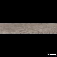 Керамогранит Zeus Ceramica Allwood ZZxWU8R 10×900×150