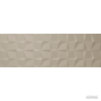 Плитка APE Ceramica Adorable AURA SAND 8×600×200