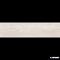 Керамогранит Opoczno Nordic Oak WHITE