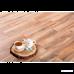 Керамогранит Cerrad Merteak PODLOGA HONEY 8×175×600
