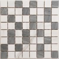 Мозаика Zeus Ceramica MQCXMC81