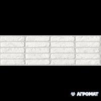 Плитка Ibero Mediterranea WALL STONE REC-BIS 11×1000×290
