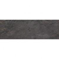 Керамогранит Venis Image Dark 59,6х150