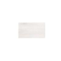 Плитка OPOCZNO UA KEISY CREAM 9×600×297