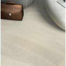 Керамогранит Edimax Texture Avorio Lapp. Rett. 60.4х60.4