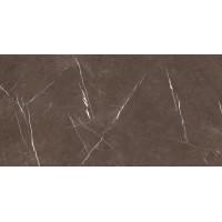 Керамогранит Cerama Marke ST LURENT COFFEE GRANDE (підлога) 60×120