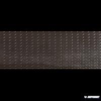 Плитка Azulev Expression WHEAT TITANIO SLIMRECT 6×650×250