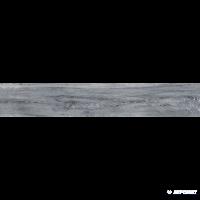 Керамогранит Venis Starwood VANCOUVER DARK 10×1500×250