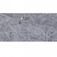 Плитка Almera Ceramica GEOTECH PR61206BF GEOTECH POL 10×1200×600