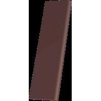 Клинкер Paradyz NATURAL BROWN COKOL