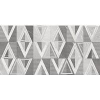 Плитка Opoczno BEATRIS INSERTO GEO декор 10×600×297