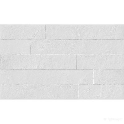 ⇨ Вся плитка | Плитка Geotiles UT. Adine BLANCO RLV в интернет-магазине ▻ TILES ◅