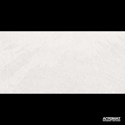 Плитка Argenta Dorset MOON 8×500×250