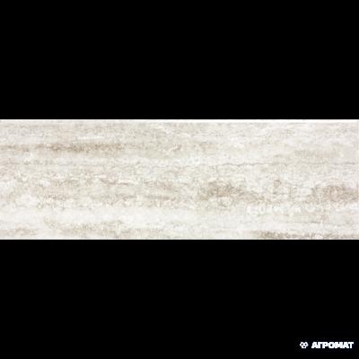 Плитка Fabresa Essentials TRAVERTINO BRILLO 7×300×100