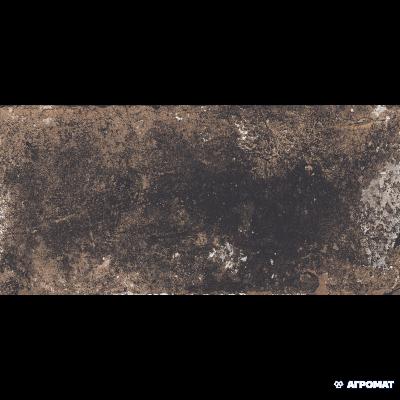 ⇨ Керамогранит | Керамогранит RONDINE Bristol J85535 DARK в интернет-магазине ▻ TILES ◅