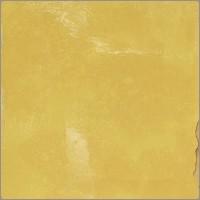 Плитка APE Ceramica SOUK OCRE 10×130×130