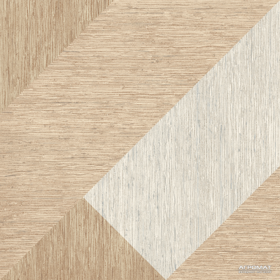 Керамогранит APE Ceramica Bali BORNEO DUNE RECT 10×600×600
