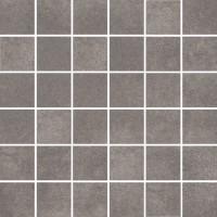 Мозаика Cersanit CITY SQUARES GREY MOSAIC 8×298×298