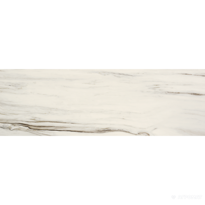 ⇨ Керамогранит | Керамогранит Impronta Marmi Imperiali MM0293 ZEBRINO GOLD в интернет-магазине ▻ TILES ◅