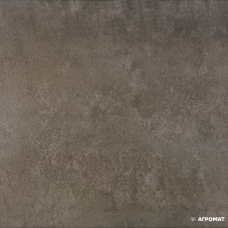 Керамогранит Pamesa Koncept TAUPE 11×750×750
