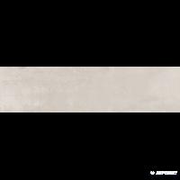 Керамогранит Ibero Ionic WHITE REC-BIS 9×1200×300