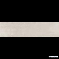 Керамогранит Ibero Ionic WHITE REC-BIS