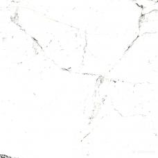 Керамогранит Peronda-Museum Tucci BLACK/P 10×600×600