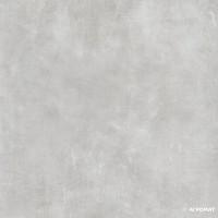 Керамогранит Almera Ceramica Beton YI9SM7101 11×900×900