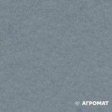 Керамогранит APE Ceramica Fiorella BASE FIORE NAVY 8×150×150