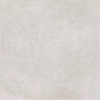 Керамогранит VENIS VELA SMOKED 11×1000×1000