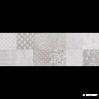 Плитка Cersanit Snowdrops PATCHWORK 9×600×200