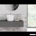 ⇨ Вся плитка | Плитка Cersanit Snowdrops PATCHWORK в интернет-магазине ▻ TILES ◅
