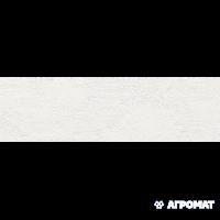 Плитка Ibero Mediterranea WHITE REC-BIS