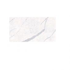 Керамогранит VENIS BALTIC PUL. 11×1187×586