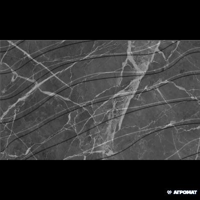 Плитка Geotiles UT. Navia MARENGO RLV 8×550×333