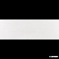 Плитка Venis Newport WHITE 9×1000×333