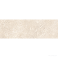 Плитка Opoczno Soft Marble CREAM 10×740×240