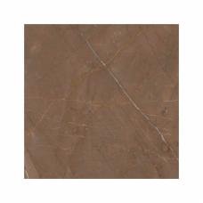 Керамогранит Fiandre Marble Lab Glam Bronze Lucidato