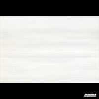 Плитка Cersanit Melissa БІЛА 9×450×300