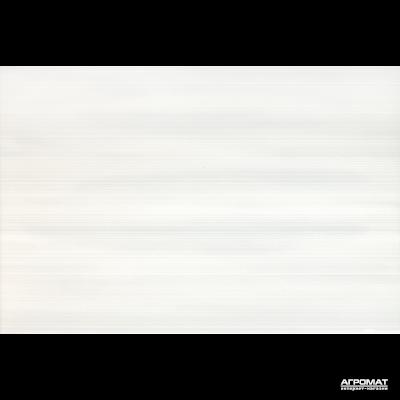 ⇨ Вся плитка | Плитка Cersanit Melissa БІЛА в интернет-магазине ▻ TILES ◅