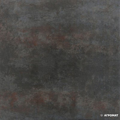 Керамогранит Cersanit Trendo NERO 9×420×420
