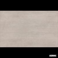 Плитка Cersanit Rensoria 8×400×250