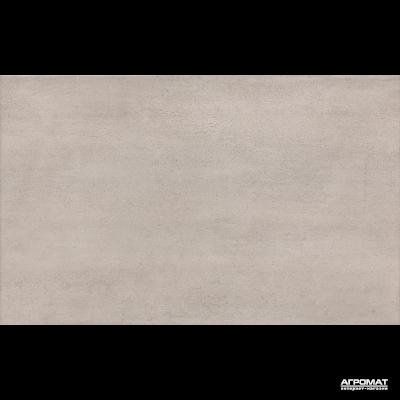 ⇨ Вся плитка | Плитка Cersanit Rensoria в интернет-магазине ▻ TILES ◅