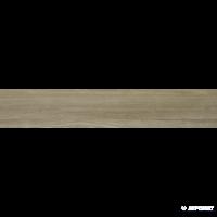 Керамогранит Alaplana Vilema P.E. ROBLE 9×1200×230