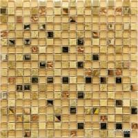 Мозаика Mozaico de LUx S-MOS HS0364 8×301×301