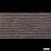 Плитка Argenta Dorset LINED CLOUD 9×500×250