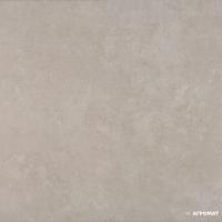 Керамогранит Pamesa Koncept DESERT 11×750×750