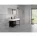 Плитка Cersanit Concrete Style GREY 9×600×200