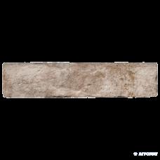 Керамогранит GOLDEN TILE Baker Street 22V020 10×60×250