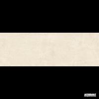 Плитка Baldocer Urban IVORY 8×1200×400
